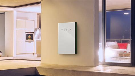 Tesla Powerwall: Price, specs, and is it a good deal?