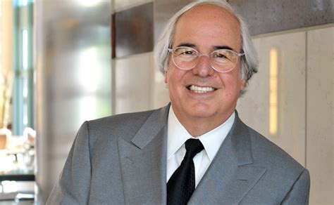 Frank Abagnale in Connecticut: Catch Him if You Can