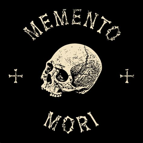Homily 300 - Memento Mori - 33rd Sunday in Ordinary Time