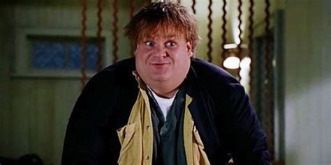 'I Am Chris Farley' is earnest, flawed tribute to comedy
