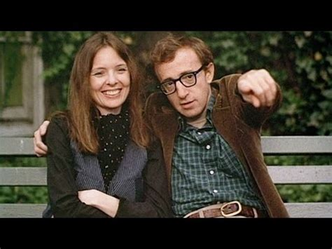Top 10 Woody Allen Movies - YouTube