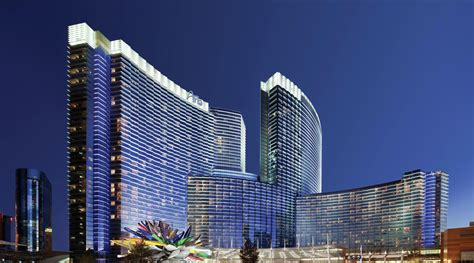 Frequently Asked Questions - ARIA Resort & Casino