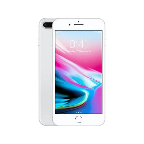Apple iPhone 8 Plus Price, Specifications & Review – TechWafer