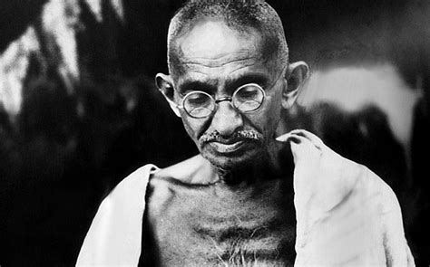 India Marks Gandhi's Assassination Anniversary, but Some