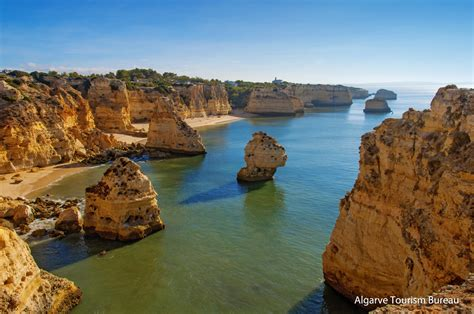 Algarve, Portugal – holiday 2017: holidays, tours, all