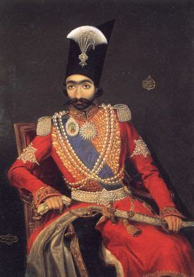 79 best The kings of Persia images on Pinterest   Iranian