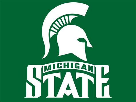 Athletes for Hope University Expands to Michigan State